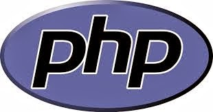 PHP Designer 8 Full Version With Key Gen Free Download